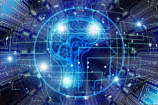 L'intelligenza artificiale e i big data possono aiutare le istituzioni nell'emergenza sanitaria