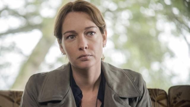 Bella da morire, trama terza puntata: Eva perquisisce la casa di Sofia