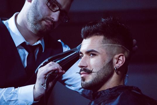 Fotos gratis : hombre, persona, cabello, masculino, modelo, cortar ... - pxhere.com