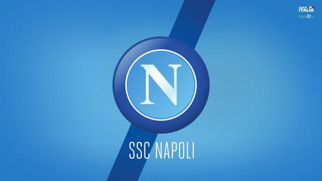 Napoli infortunati Insigne, Maksimovic e Demme.