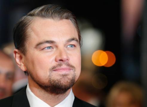 Now You Can Spend The Night at Leonardo DiCaprio's House   Time - time.com