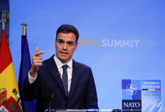 Amnistía fiscal: Cuando Pedro Sánchez afirmaba que publicaría la ... - publico.es