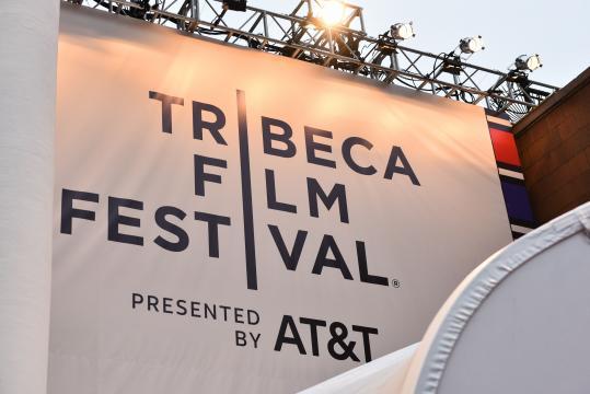 'We are one: A Global Film Festival' está a cargo de Tribeca Enterprise, junto a la plataforma de videos YouTube.