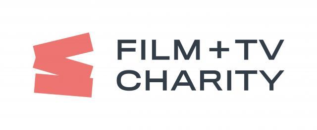 Film and Tv Charity abrió un nuevo espacio virtual y gratuito para los trabajadores de cine y televisión