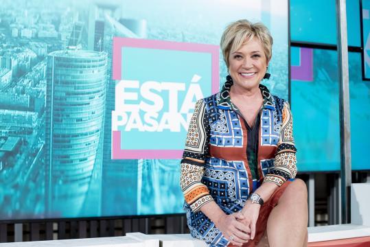 Inés Ballester, su desgarrador relato sobre el coronavirus - diezminutos.es