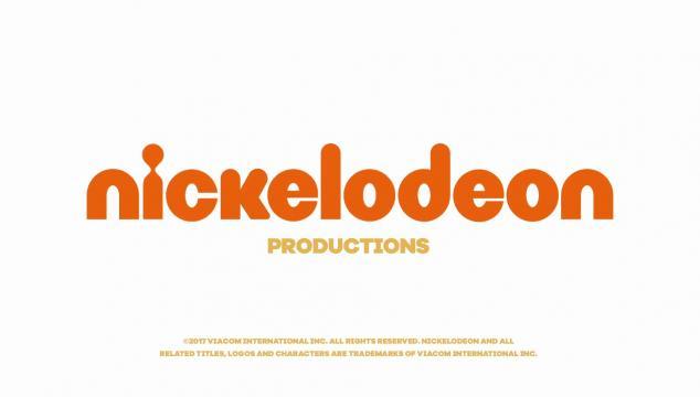 Nickelodeon Productions   Twilight Sparkle's Retro Media Library ... - fandom.com