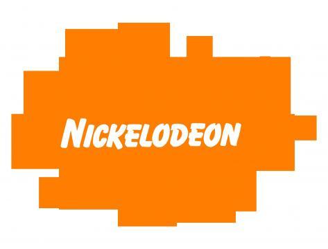 Nickelodeon   Wikicartoon   Fandom - fandom.com