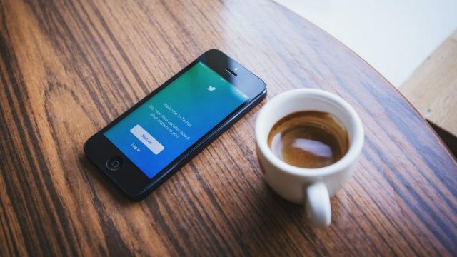 Twitter ha iniziato a testare i tweet vocali sui dispositivi iOS