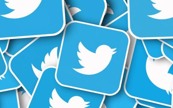 Twitter: sono in arrivo i tweet vocali.