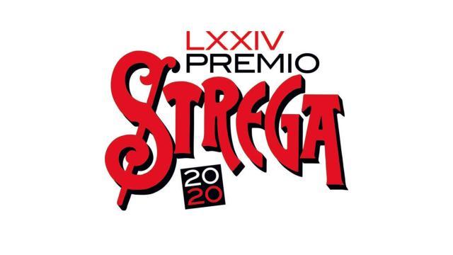 Il Premio Strega 2020 verrà consegnato come di consueto il primo giovedì di luglio.