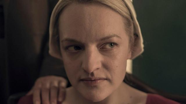 The Handmaid's Tale' Season 3 Episode 1 Spoilers, Deaths & More ... - stylecaster.com