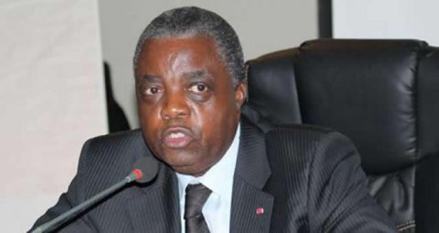 Nouvelle brouille entre Jeune Afrique et le gouvernement ... - mediatudecmr.com