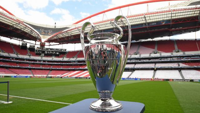 Finale Champions League 2020 : date et lieu | UEFA Champions ... - uefa.com