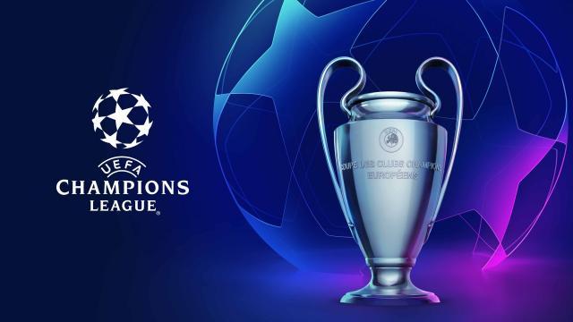 La Ligue des Champions sur tout le mois d'aout ? - canalplus.com