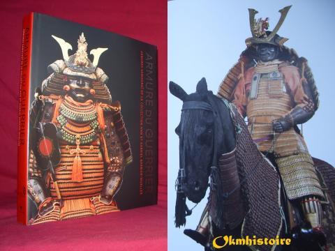Du samouraï à la culture japonaise à Paris, Leira dévoile les bonnes adresses, activités et évènements dans la capitalenn et ... - abebooks.com
