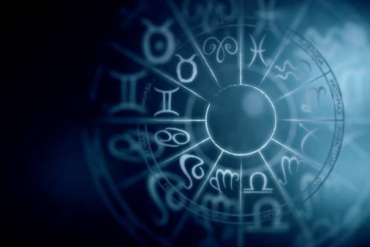 Oroscopo di oggi 2 aprile 2019 | Cosa dicono gli astri | Astrologia - tpi.it