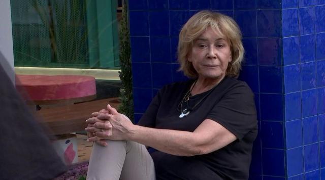 Fotos secretas de Mila Ximénez en topless y enamorada de Rodríguez ... - elnacional.cat
