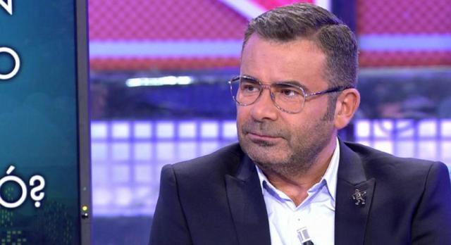 Telecinco acorrala a Jorge Javier y le obliga a confesar que ha ... - elnacional.cat