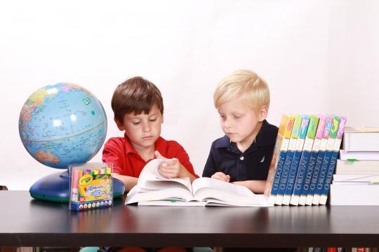 Nel caos della scuola, tanti genitori sono tentati dall ... - wired.it