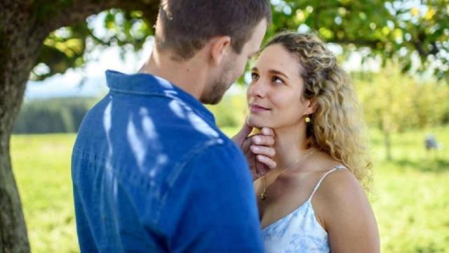 Tempesta d'amore anticipazioni dal 19 al 25 aprile.