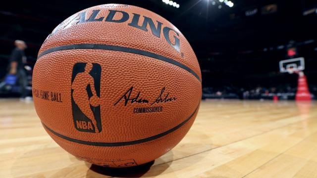 NBA Board of Governors approves competitive format to restart 2019 ... - nba.com