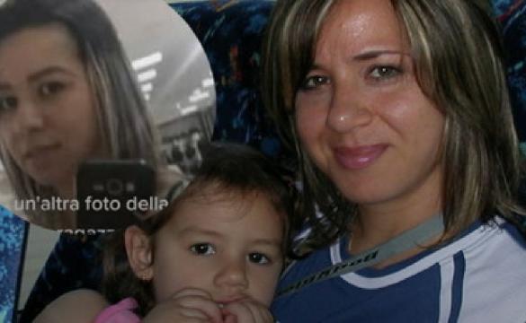Caso Pipitone, la ragazza ecuadoregna assomiglierebbe a Denise e a Piera.