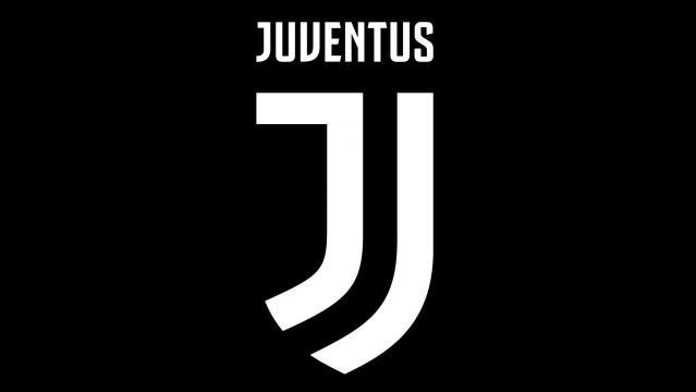 La F.C. Juventus, di proprietà della famiglia Agnelli.