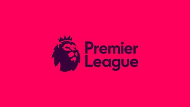 La Premier League 2021/22 è iniziata.